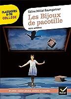 Les Bijoux De Pacotille: Avec Un Groupement Et