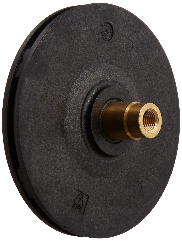 Hayward SPX3007C 3/4-Horsepower Impeller Replacement for Hayward Super Ii Pump
