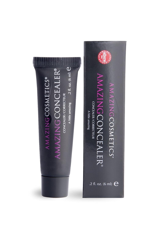 Amazing Concealer Corrector by Amazing Cosmetics #15
