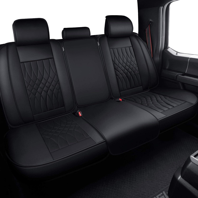 FORD F150 F250 F350 F450 2015 2016 2017 2018 2019 2020 REAR CENTER SEAT BELT