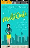 MultiDate