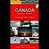 Guía de Viaje a Canadá: Diario de Viaje