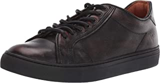 product image for FRYE Men's Walker Low Lace-Up Fashion Sneaker