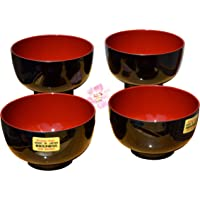 Gifts Of The Orient GOTO®® - Miso Cuencos
