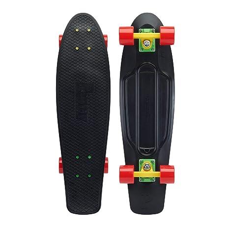 64379a017e0b80 Penny Skateboard Classics
