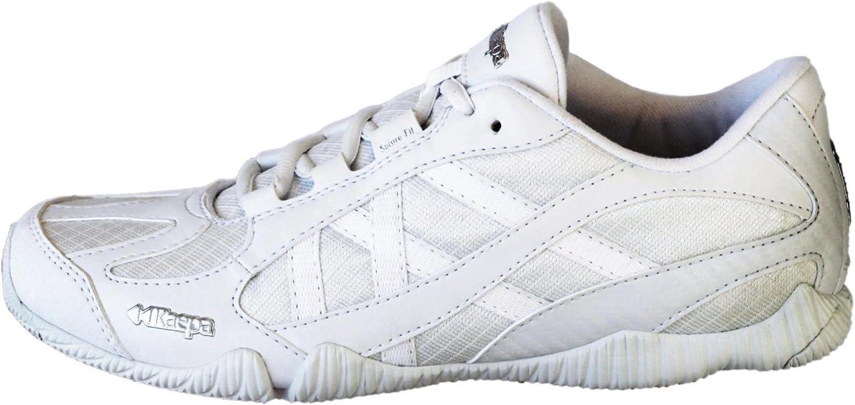lightweight cheer shoes