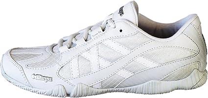 Kaepa Stellarlyte Cheer Shoe (Pair