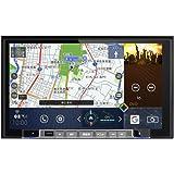 クラリオン カーナビ NXV987D 9型高画質ディスプレイ 無償地図更新 3年保証 フルセグ/VICS WIDE/DVD/SD/CD/USB/HDMI/Bluetooth