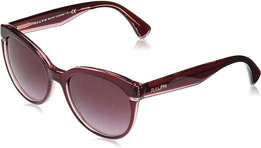 TALLA 55. Ralph Lauren Gafas de sol para Mujer