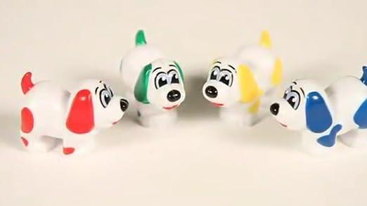Fone Bone Plush Doll günstig kaufen 2011