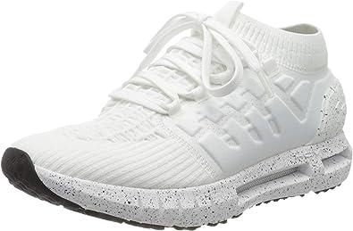 Under Armour HOVR Phantom Confetti 30223, Zapatillas de Running para Hombre: Amazon.es: Zapatos y complementos