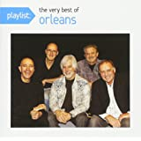 Playlist: the Very Best of Orleans