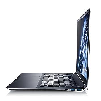 "Samsung Series 9 900X4C 15"" Core i5 3317U Ultrabook ..."