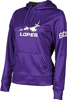 ProSphere Grand Canyon University Girls Pullover Hoodie Geo School Spirit Sweatshirt