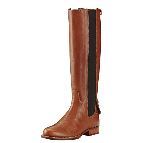 elegant shape best variety of designs and colors Ariat Women's Waverly Fashion Boot