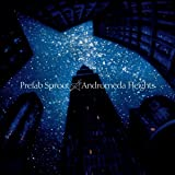 Andromeda.. -Download- [12 inch Analog]
