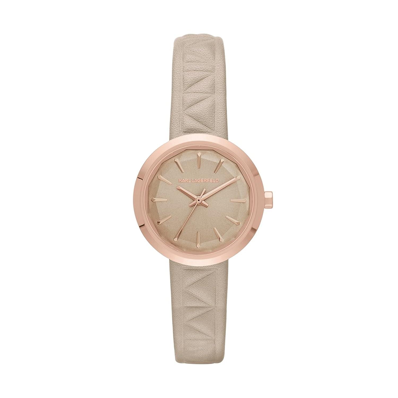 Karl Lagerfeld Damen-Uhren KL1612