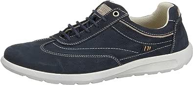 dockers 222182 Erkek Bağcıklı Ayakkabı