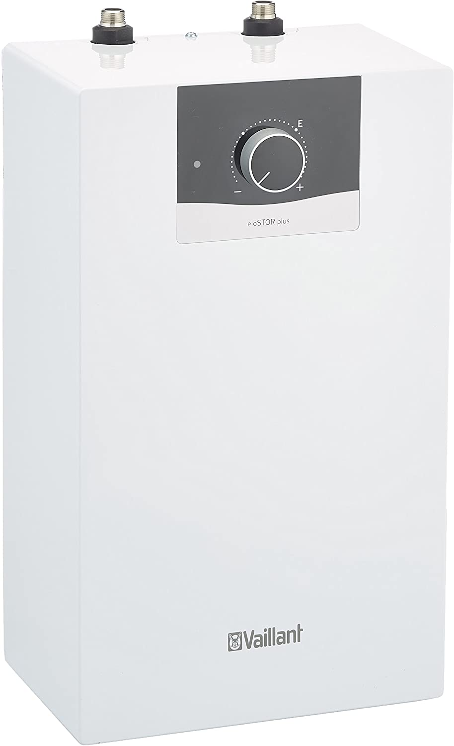 Untertischmontage Vaillant 0010012783 ND-Speicher VEN 5 U plus 2 kW//230 V