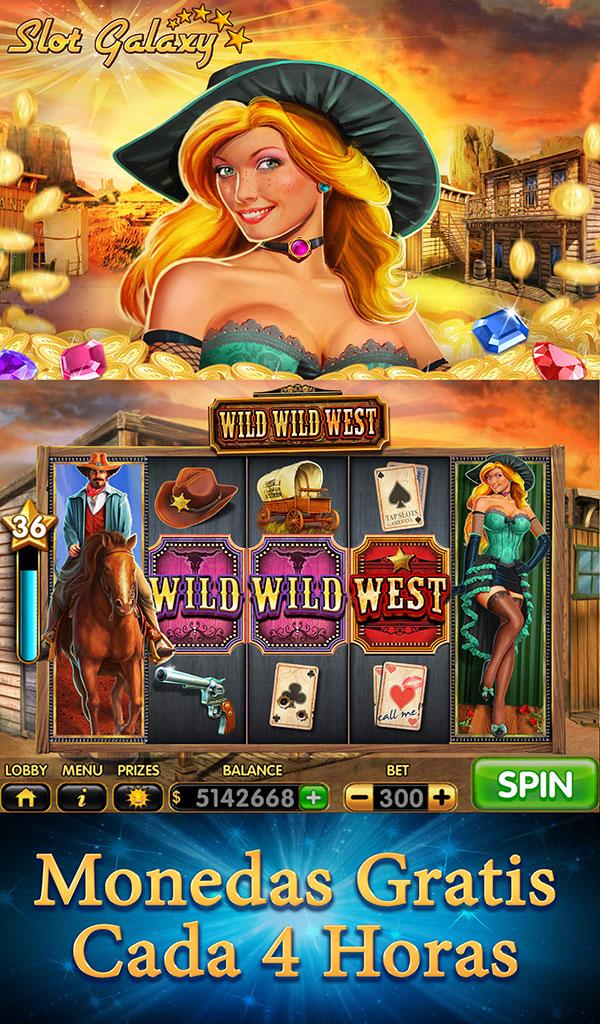 Juegos De Casino Gratis Tragamonedas 777