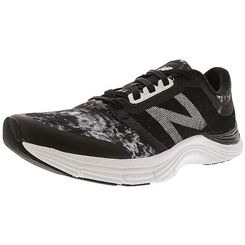 adidas Adizero TJ PV Running Shoe with Spikes