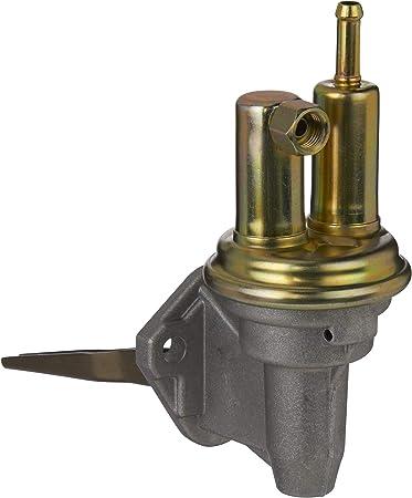 Spectra Premium SP1013MP Industrial Mechanical Fuel Pump