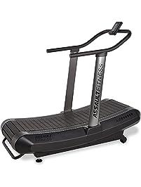 Amazon Com Cardio Training Exercise Amp Fitness Sports