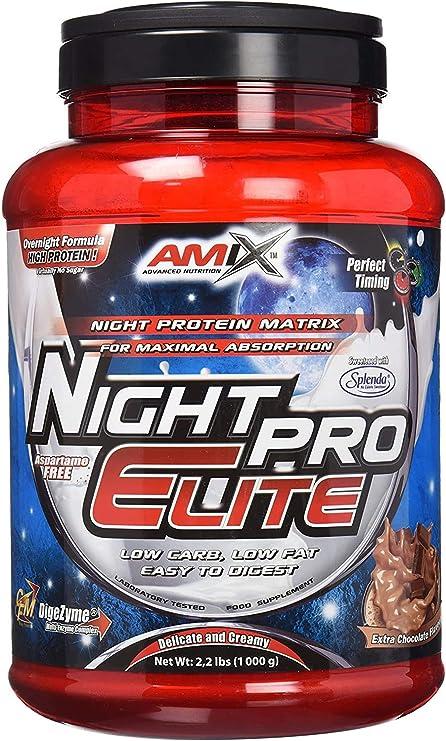 Amix Nightpro Elite 1 Kg