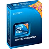 Intel Xeon E5630 Processor 2.53 GHz 12 MB Cache Socket LGA1366