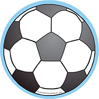 product image for Soccerball Large Notepad