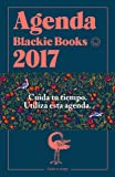Blackie Books BB10000 - Agenda 2017