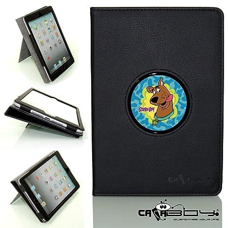 Amazon New Scooby Doo Ipad Mini Ipad Mini With Retina 79