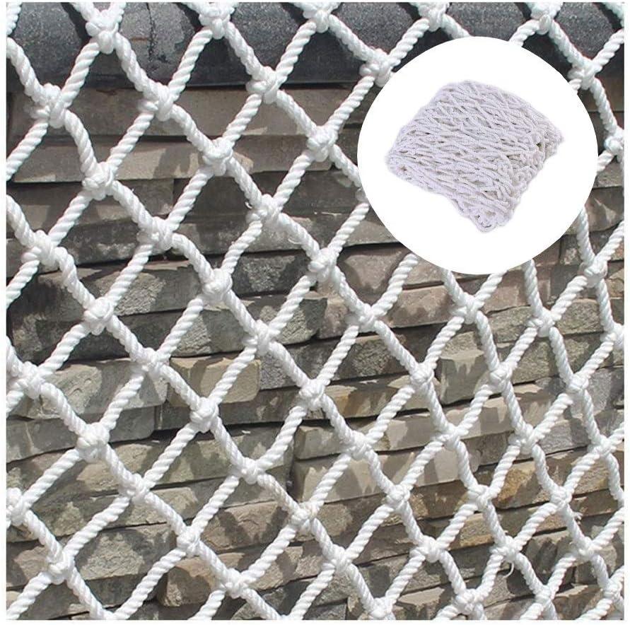 Universal Schutznetz Sicherheitsnetz Schutznetz For Windows Pet Fence Schutznetz For Katzen Kindersicherheit Schutz Kletternetz Abnehmbarer Balkon Und Treppenschutznetz Klettern Gel/änder Gitter Home D