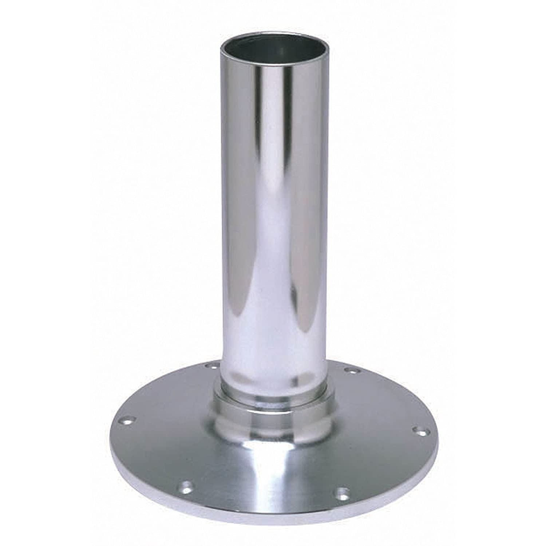 12-17 Garelick//EEz-In Smooth Series Adjustable Height Standard Friction Lock Pedestal