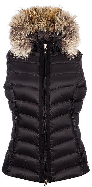popularne sklepy wysoka moda 100% autentyczny Napapijri Damen Daunenweste