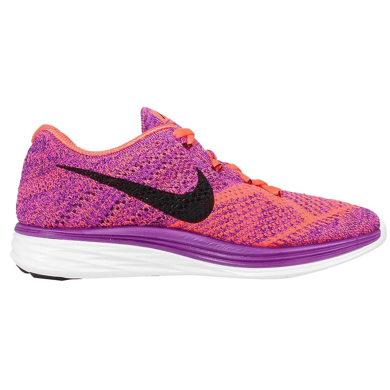 Nike Flyknit Lunaire Trois Femmes Amazon 1CAgJmQp7c
