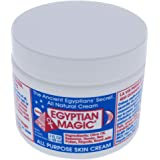 Egyptian Magic Egyptian Magic 59 ML
