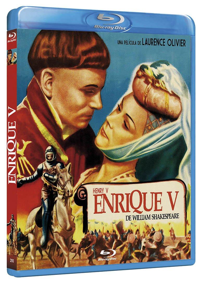 Descargar Elitetorrent Enrique V PDF PDF Online