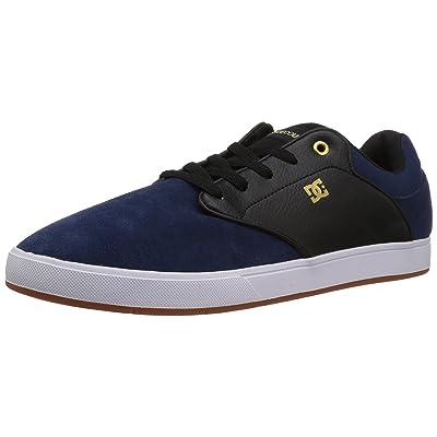 DC Men's Visalia Skate Shoe: Dc: Shoes
