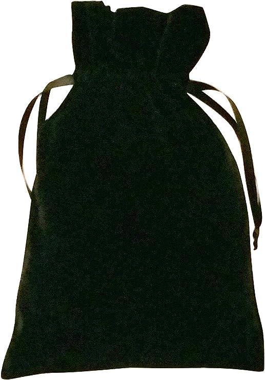Drawstring DiceGift Bag