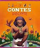 Contes d'Egypte