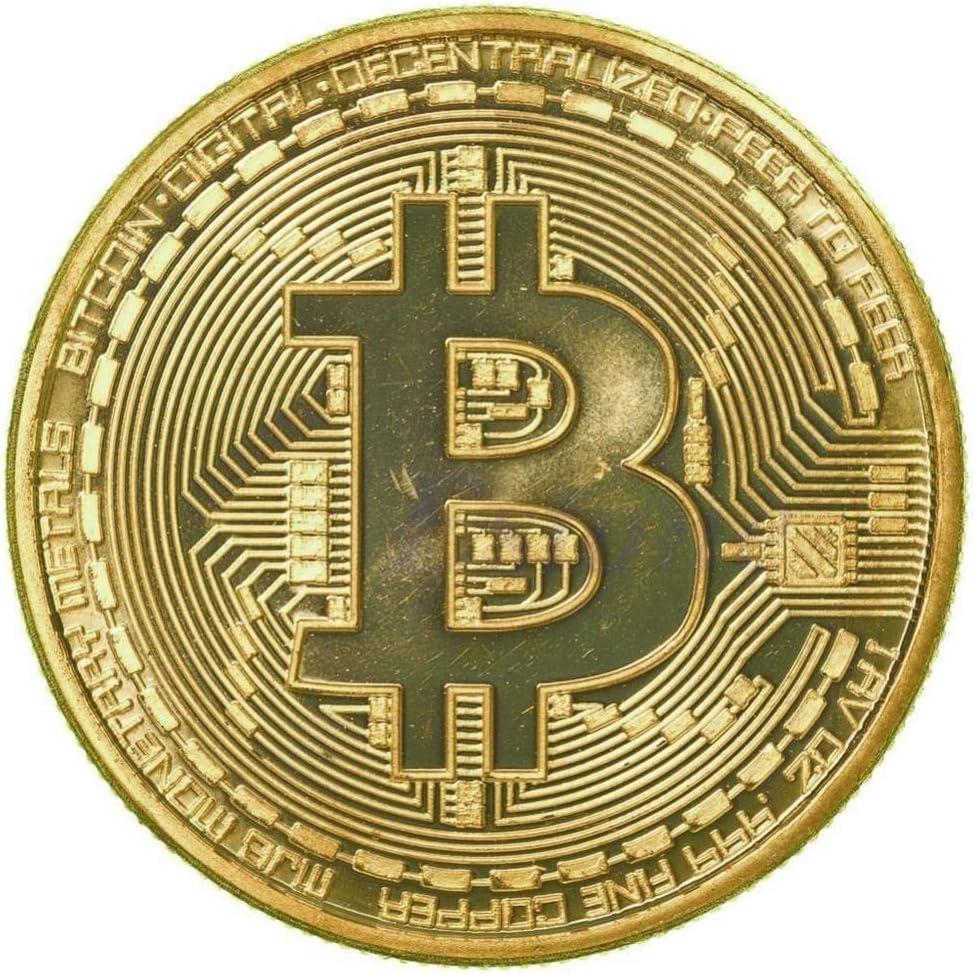 bitcoin moneta virtuale
