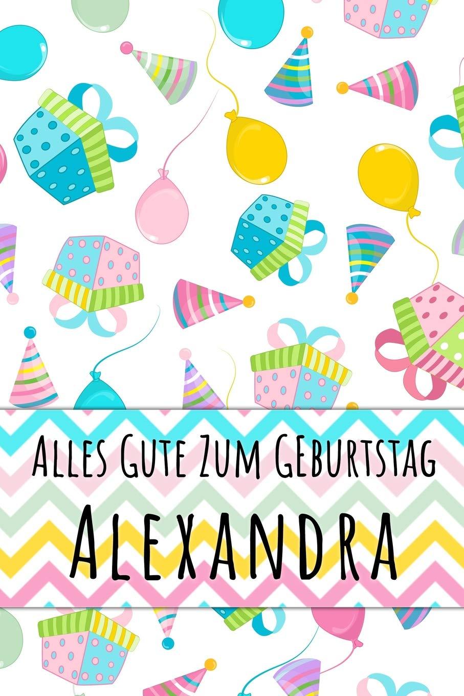 Alles Gute Alex X3 Youtube