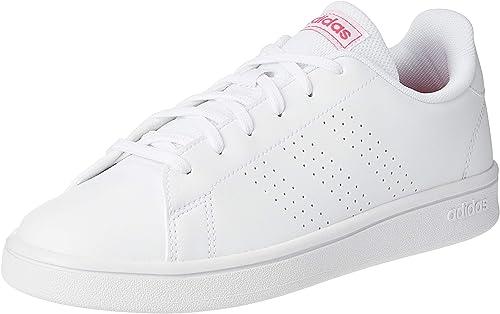 adidas Advantage Chaussures de Tennis Homme
