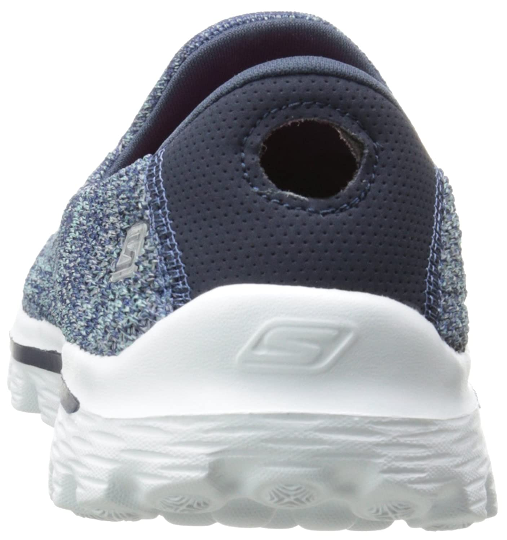 Skechers Van A Pie 2 Hipo Zapato Para Caminar Sz2kpFLg