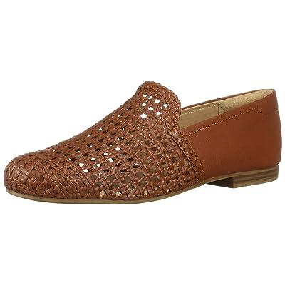SOUL Naturalizer Women's Alva Loafer | Loafers & Slip-Ons