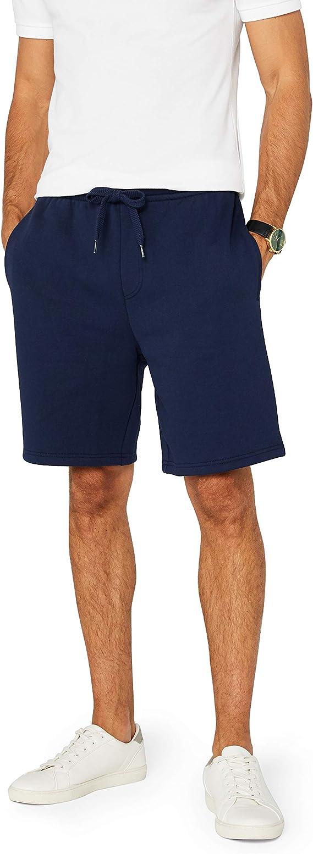 TALLA 50 (Talla del fabricante: 5). Lacoste Shorts para Hombre