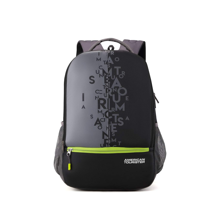 best backpacks for men india