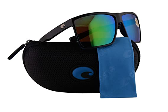 ee0b973781 Image Unavailable. Image not available for. Color  Costa Del Mar Rincon  Sunglasses ...