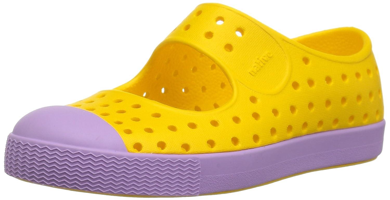 3c118248788 Amazon.com | Native Shoes Kids' Juniper Child Mary Jane Flat | Flats